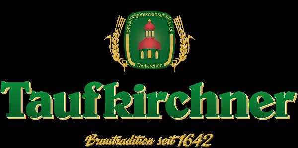 Taufkirchner Brauerei | Brautradition seit 1642