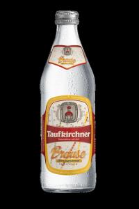 Taufkirchner Brause