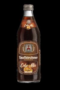 Taufkirchner Cola Mix