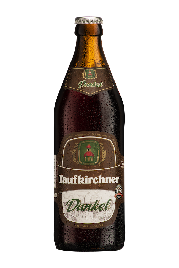 Taufkirchner Dunkel