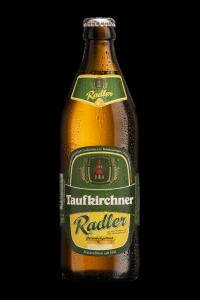 Taufkirchner Radler