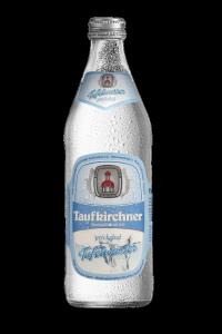 Taufkirchner Tafelwasser Prickelnd
