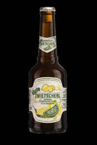 Taufkirchner Zwietscherl Sauer