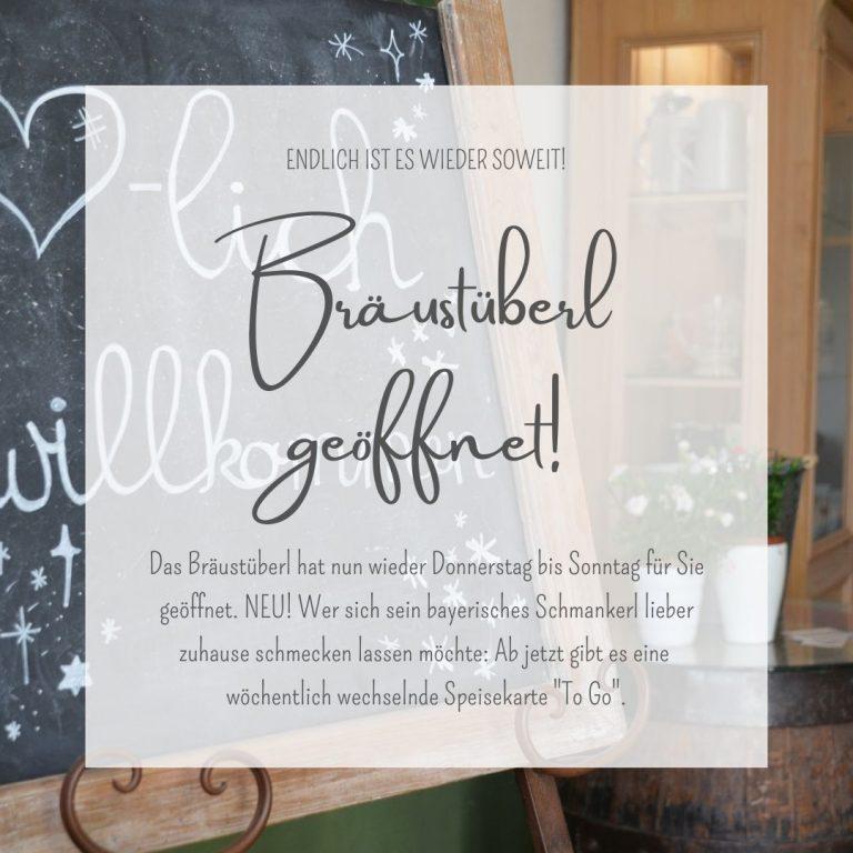 News_Bräustüberl_V3
