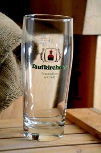 Taufkirchner Willibecher